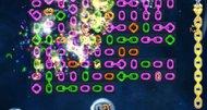 Chainz screenshots
