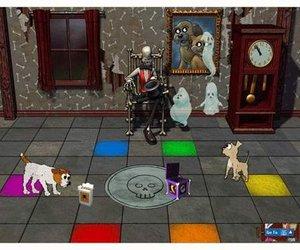 Dogz 2 Screenshots