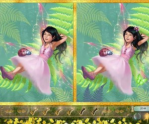 Enchanted Fairy Friends: Secret of the Fairy Queen Videos