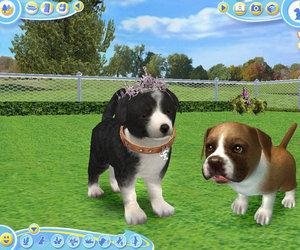 Dogz 2 Videos