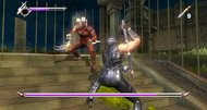 Ninja Gaiden Sigma Plus for Vita joins PlayStation Plus library
