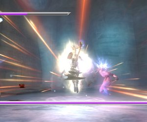 Ninja Gaiden Sigma Plus Videos