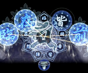 Ninja Gaiden Sigma Plus Screenshots