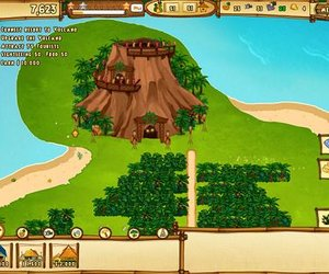 Passport to Paradise Screenshots