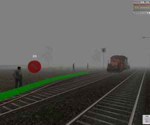 Rail Cargo Simulator Files