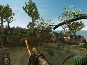 Return to Mysterious Island 2 Screenshot from Shacknews