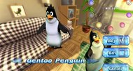 Aquapets: 101 Penguin Pets screenshots