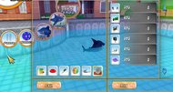 Aquapets: 101 Shark Pets screenshots