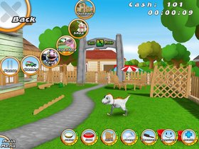 Playpets: 101 Dino Pets Screenshot from Shacknews