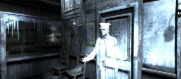 Dark Fall: Lost Souls News
