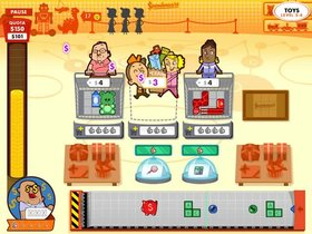 Shopmania Screenshot from Shacknews