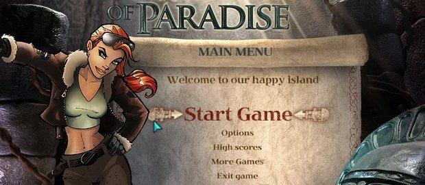 Youda Legend: The Golden Bird of Paradise News