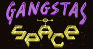 Saints Row: The Third 'Gangstas in Space' detailed