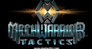 MechWarrior Tactics coming this year, will be free-to-play
