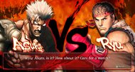 Asura's Wrath 'true ending' DLC dated, priced