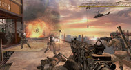 Modern Warfare 3 'Content Collection' coming to Xbox 360 on March 20