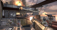 Call of Duty: Modern Warfare 3 Overwatch screenshots