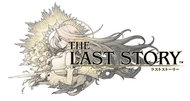 The Last Story coming to Wii this year