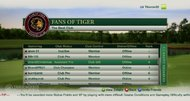 Tiger Woods PGA Tour 13: The Masters pins screenshots