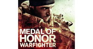 Report: Medal of Honor Warfighter coming October