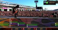 BandFuse: Rock Legends screenshots