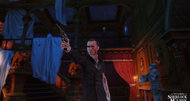 The Testament of Sherlock Holmes screenshots