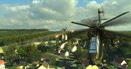 Wargame: European Escalation 02152012 Digital Ops