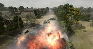 Company of Heroes Complete: Campaign Edition 02272012 Digital Ops