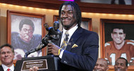 NCAA Football 2013 cover to feature Robert Griffin III