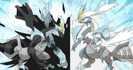 Pokemon Black & White Version 2 announced