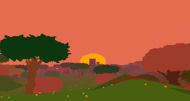 Proteus pre-orders pack playable beta