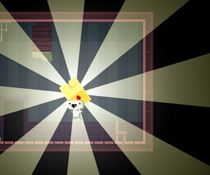 Fez Screenshots