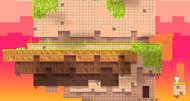 Fez developer turned down mobile port from Zynga