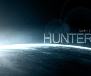 Hunters: Episode One Chat