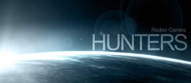 Hunters: Episode One News