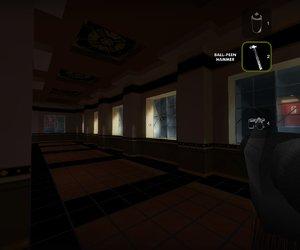 Gravity Bone Screenshots