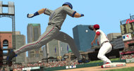 MLB 2K12 demo dives for 360 and PS3 today