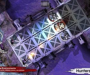Hunters 2 Screenshots