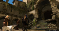 Game of Thrones Castlewood screenshots