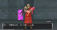 Zero Escape: Virtue's Last Reward Japanese screenshots