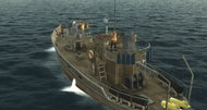 PT Boats: Knights of the Sea Screenshots Digital Ops