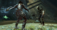 Kingdoms of Amalur: Reckoning Legend of Dead Kel screenshots