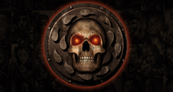 Rumor: New Baldur's Gate teased
