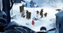 The Banner Saga introduces Insane Viking Pack pre-order pack