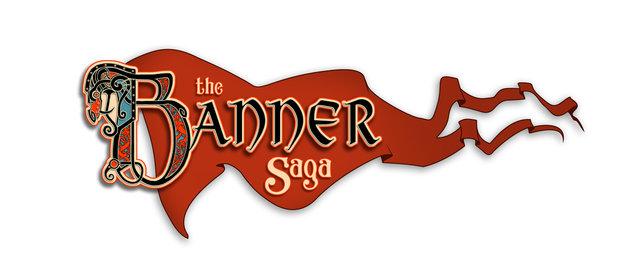 The Banner Saga News