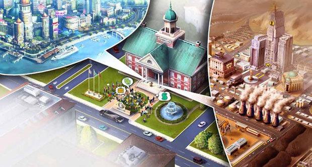 wkjpg 21208.nphd Rumor: Sim City 5 (2013)