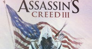Assassin's Creed 3 to take place during the American Revolution