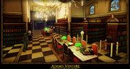 Adam's Venture - Episode 3: Relevations Screenshots Digital Ops