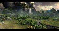 MechWarrior Tactics screenshots