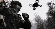 Ghost Recon: Future Soldier trailer augments reality